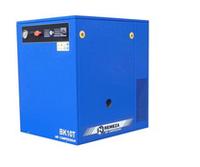 Винтовые маслозаполненные компрессоры Remeza серии ВКТ (4.0-11.0 кВт)