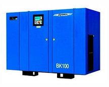 Винтовые маслозаполненные компрессоры  Remeza с прямым приводом (110,0 - 315,0 кВт)