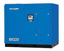 Винтовые маслозаполненные компрессоры с прямым приводом (30,0 - 90,0 кВт)