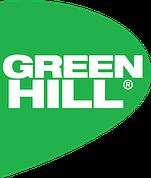 Секреты GREEN HILL. Полная легенда.
