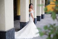 свадьба, свадебная фотосессия, свадебный фотограф, жених, невеста, свадьба в Алматы, счастье, узату той