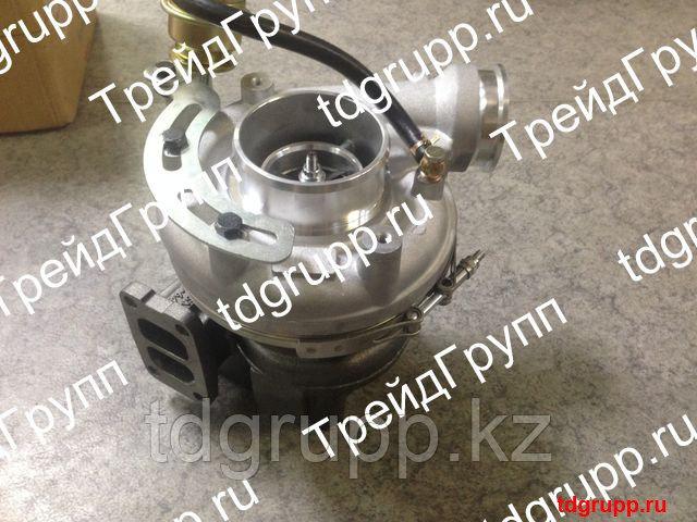 56201970008 Турбокомпрессор Deutz TCD2013L6