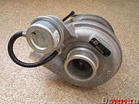 Турбина 320/06079, 320/06047 для экскаваторов-погрузчиков JCB 3C