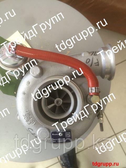 04294689 Турбокомпрессор Deutz TCD2013L04