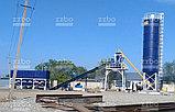 Силос цемента СЦМ-160, фото 3