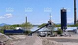 Силос цемента СЦМ-160, фото 4