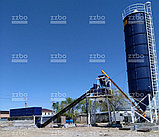 Силос цемента СЦМ-160, фото 5