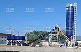 Силос цемента СЦМ-160, фото 2