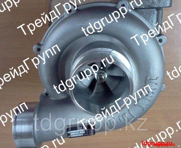 114400-3830 Турбокомпрессор Hitachi ZX450