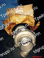 МЕ070892 Турбокомпрессор Кato KR-300
