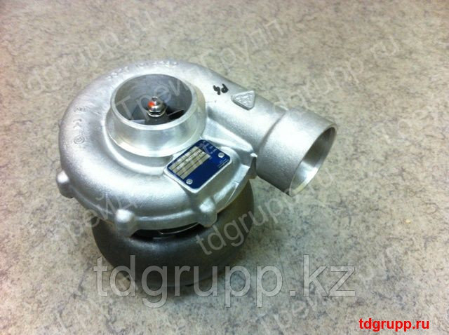 4032977 турбокомпрессор Deutz