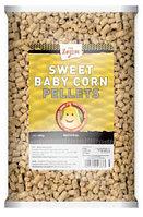 Пеллетс Carp Zoom Sweet Baby Corn Клубника