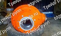 Запчасти для бурильных машин, БМ, БКМ, бм 205, БКМ-302, бкм-317