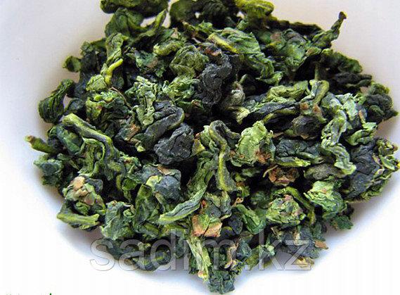 Тегауньинь чай