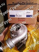 04259315 Турбокомпрессор Deutz BF6M1013FC