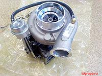 4049358 турбокомпрессор