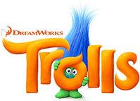 Тролли, Trolls