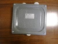 Коробка металлическая трубная КМТ-1