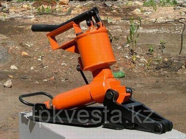 Рихтовщик ГР-12