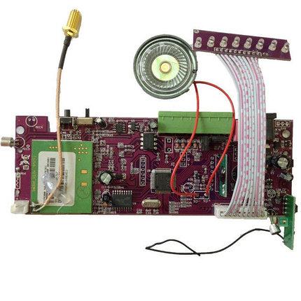 GSM охранная система GSM-OEM, фото 2