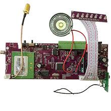 GSM охранная система GSM-OEM