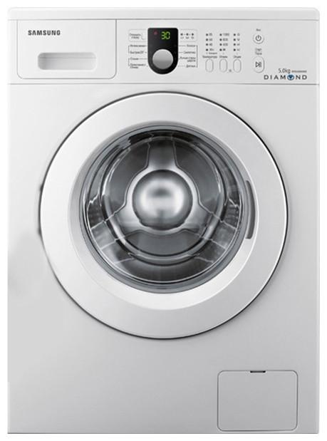 Стиральная машина Samsung WFT500NHW