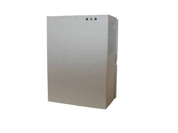 Блок питания   Optimus 1250-RM-12, фото 2