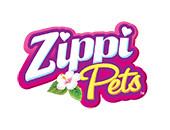 Zippi Pets / Летающие птички