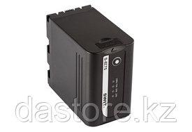 SWIT S-8i75 аккумулятор камеры, 60Wh