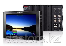 SWIT S-1073F 7-дюймовый FullHD жк-монитор