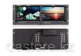 SWIT M-1093F мониторная сборка
