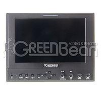 "GreenBean HDPlay 708T HDMI 7"" камерный видеомонитор, фото 1"