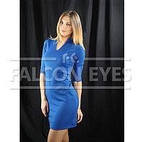 Falcon Eyes FB-01 FB-3060 тканевый фон черный, фото 1