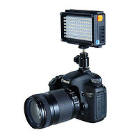 GreenBean LED BOX 98 накамерный свет, фото 1