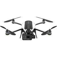 GoPro Karma дрон с камерой HERO5 Black, фото 1
