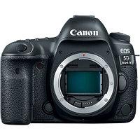 Canon EOS 5D Mark 4 body, фото 1