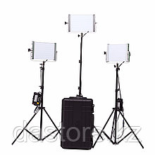 Falcon Eyes LPL-1602T-K3 студийный комплект света из 3 приборов
