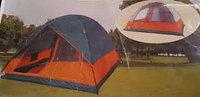 Палатка HANLU HL-6125