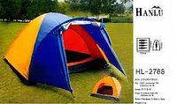 Палатка HL-2768