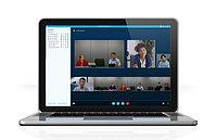 Polycom представляет решение для подключения в один клик к видеоконференциям пользователей Skype for Business