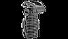Fab defense Складная рукоять FAB-Defense FGGK-S