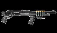 Fab defense Рукоять FAB-Defense AGM-500 для Mossberg 500