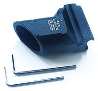 Зенит Передняя рукоять РК-6 Зенит™