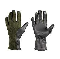 Magpul® Лётные перчатки из Nomex® Magpul Core™ Flight Gloves MAG850