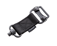 Magpul® Адаптер для ремня Magpul® MS1® MS4® Adapter MAG519