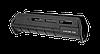 Magpul® Цевье Magpul® MOE® M-LOK® Forend – Remington® 870 MAG496
