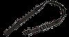 Magpul® Тактический двухточечный ремень Magpul® MS1® Sling MAG513