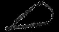 Magpul® Тактический одно/двухточечный ремень Magpul® MS4® Dual QD Sling GEN2 MAG518