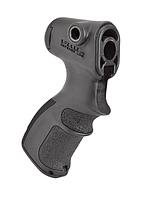 Fab defense Тактическая рукоять FAB-Defense AGR-870 для Remington 870