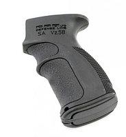 Fab defense Тактическая рукоять Fab Defense для карабина CZ Sa vz.58 (AG-58)
